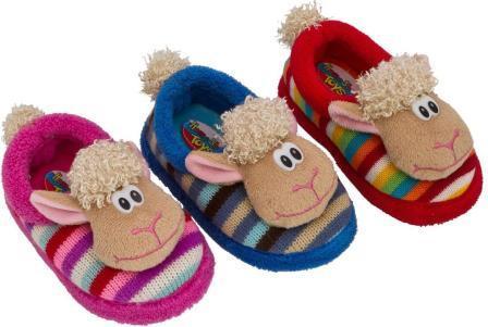 Сбор заказов. Красивая и удобная обувь для всей семьи - 24.Море новинок- новогодние тапочки игрушки, чуни, угги, пробка, соломка, пушки, текстиль - огромный выбор! Размеры от 21 до 46! Цены от 125 руб. за пару!