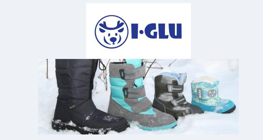 Норвежская мембрана Iglu-6. Свободный склад.Отлично работает в температурном режиме от -5 до -35 .Размеры 19-45
