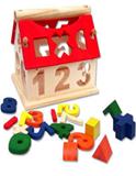 Экологичные, деревянные, развивающие и безопасные игрушки, а так же музыкальные инструменты