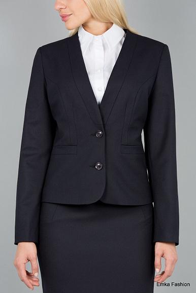 Тысяча и одна юбка любимых фасонов - 14. Новое поступление очень красивых коллекций юбок Emka Fashion . Качество в