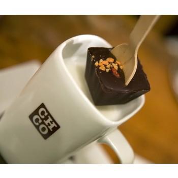 Сбор заказов. От шоколадной ложки до небес за 60 секунд!!! Для истинных ценителей шоколада. Шоколад, который приятно подарить