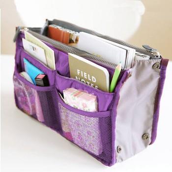 Время подарков!Cамые популярные и востребованные копии брендовых сумок, которые давно уже не нуждаются в представлении под маркой F_e_r_r_o. Качество сумок на самом достойном уровне.Все это и многое другое Вы найдете здесь