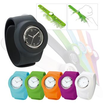 Сбор заказов. Необычные, стильные, яркие силиконовые часики !Большой выбор расцветок!Детские часы!Отличный подарок!Супер цены! 2