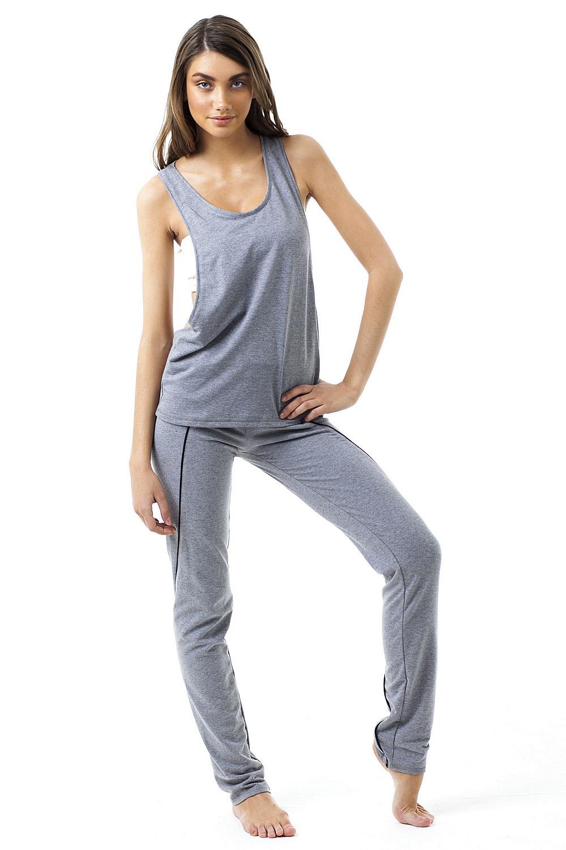 Сбор заказов. Стильная одежда для жизни, йоги и фитнеса. Для красивых женщин и привлекательных мужчин.