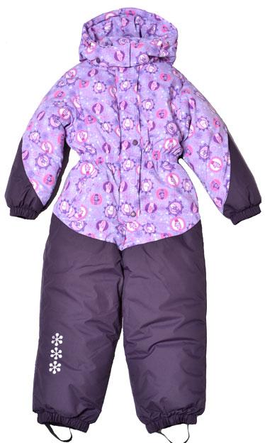 Сбор заказов. Bibon брюки и полукомбинезоны на все сезоны. Непромокаемая одежда. Жилеты. Слитники мембрана. Ноябрь
