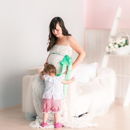 Сбор заказов. Одежда т бельё для беременных и кормящих мам ТМ НьюФорм-16