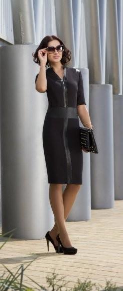 Сбор заказов. Распродажа!!! Огромные скидки!!! Модный белорусский бренд Kiara. Выкуп 3