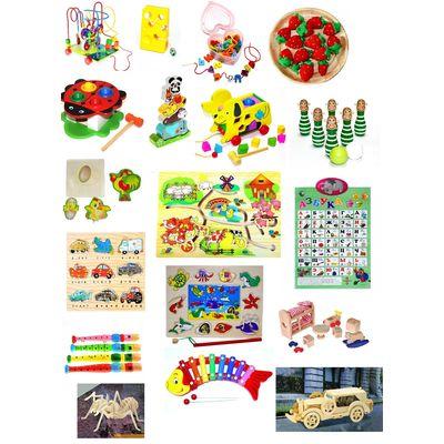 Развиваемся играя! Деревянные развивающие игрушки. Огромный выбор, низкие цены. Выкуп 20.