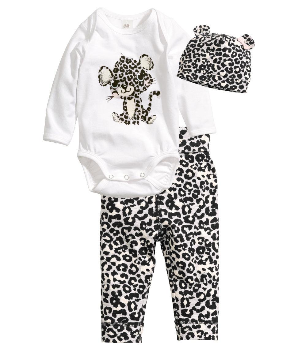 Сбор заказов. Шопинг в Германии. Тоpolino, C&A, Kik24, H&M и другие бренды Детская одежда и аксессуары-6