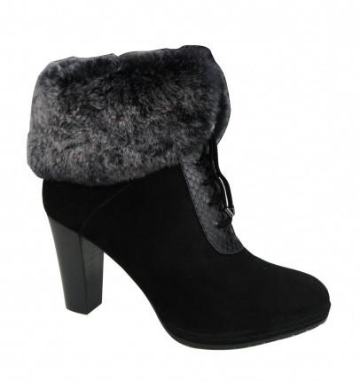 Сбор заказов. Распродажа обуви Aidini которая радует не только вас, но и ваши ножки. Появились хиты-продаж прошлого