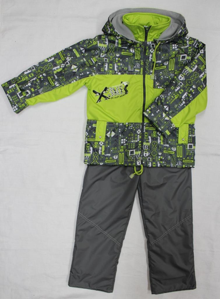 Сбор заказов. Верхняя одежда для детей и подростков. Куртки, полукомбинезоны, брюки. Галерея. Без рядов. Низкие цены. Выкуп 3.