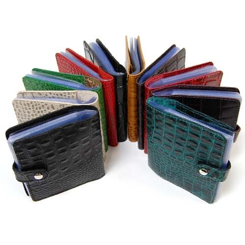 Сбор заказов. A.V. и BB1 ремни, kожаные сумки, кожгалантерея (обложки на документы, косметички, ключницы, браслеты). И
