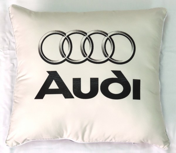 Сбор заказов. Новая закупка!!! Подарочный ассортимент! Текстиль от ТК Багира. Автомобильные подушки. Детские