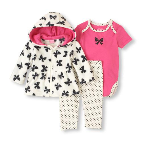 ���� �������.������������ ������ The Childgensplase � Babymall