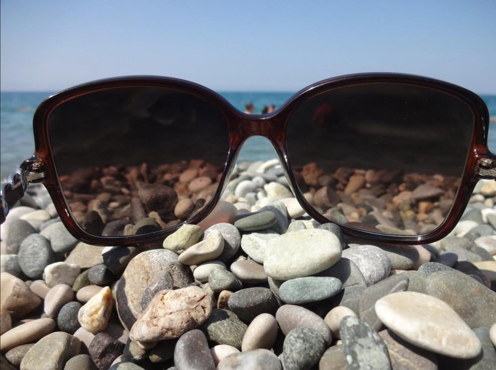 Мои статьи-отчеты о поездке в Абхазию (август 2014)