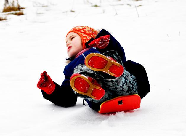 Сбор заказов. Сидушка Б@бейка надежно защитит попки ваших малышей. Незаменимая вещь на прогулке