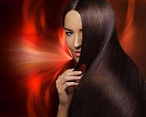 Парикмахер, Визажист, Свадебный стилист, Кератиновое выпрямление волос