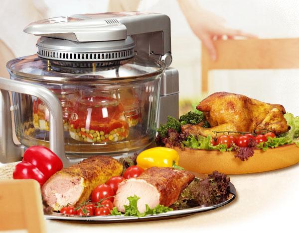 Сбор заказов. Посуда и бытовая техника. Есть всё от сковороды до микроволновки.