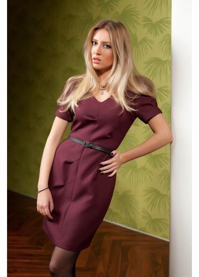 Сбор заказов. Удивительная, долгожданная, изысканная Salmi. Супер распродажа-все платья 699руб. вместо 4000 руб.! - часть 5