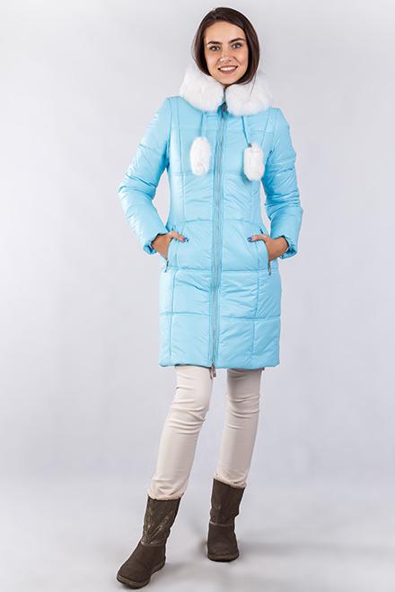 Сбор заказов. TwinTip и Birgitta-верхняя женская одежда от белорусского производителя-12. Стиль и качество по разумным
