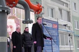 Модернизация российского теплоснабжения пошла в тираж