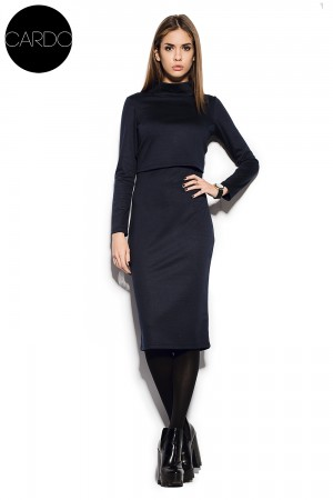Заядлые модницы,специально для вас.Женская одежда,представлена брендом Cardo, в осенней коллекции 2014-2015