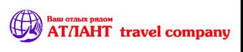 Встреча Нового года в Санкт - Петербурге, тур с 29.12.14 - 03.01.15 г
