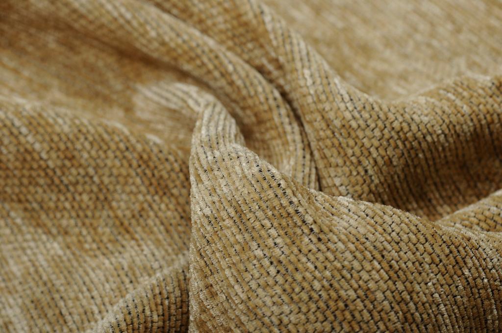 Сбор заказов. Ткани для обивки мебели: кожа, экокожа, замша, флок, шенилл, мебельный жаккард, велюр. Купоны для подушек-8