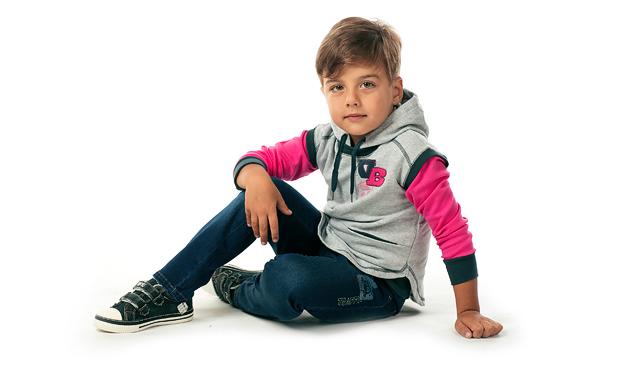 Сбор заказов. Вау! И снова распродажа! Слив новой коллекции детской одежды по очень вкусным ценам. 2 выкуп