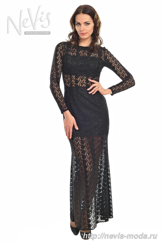 Сбор заказов. Мегараспродажа коллекций женской одежды НеВиС-27, размеры 42-52, много новогодних моделей. Акция от