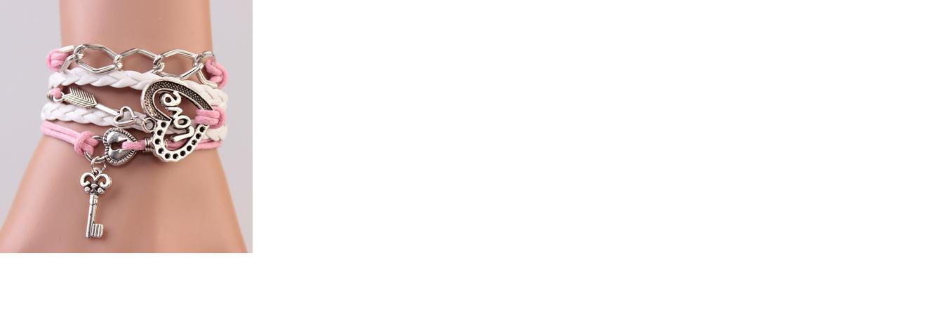 Скоро Новый год! Пора подарков. Между участниками, участвующих в новых сборах у ника Kattya будут РАЗЫГРАНЫ ПРИЗЫ!!! Розыгрыш будет проходить в теме РАЗДАЧ. Генератор случайных чисел будет выбирать победителя!