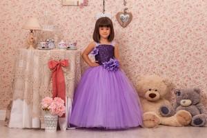 Сбор заказов.Самые красивые платья для ваших принцесс от Барби-герл! Огромный ассортимент, а цены просто сказка! Выкуп 15
