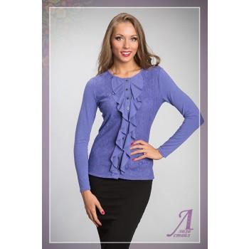 Сбор заказов. Распродажа. Теперь еще и платья. Лала стайл - огромная выбор женских блузок от 99 руб, футболок, маек, мужских футболок-7. Размеры до 60.