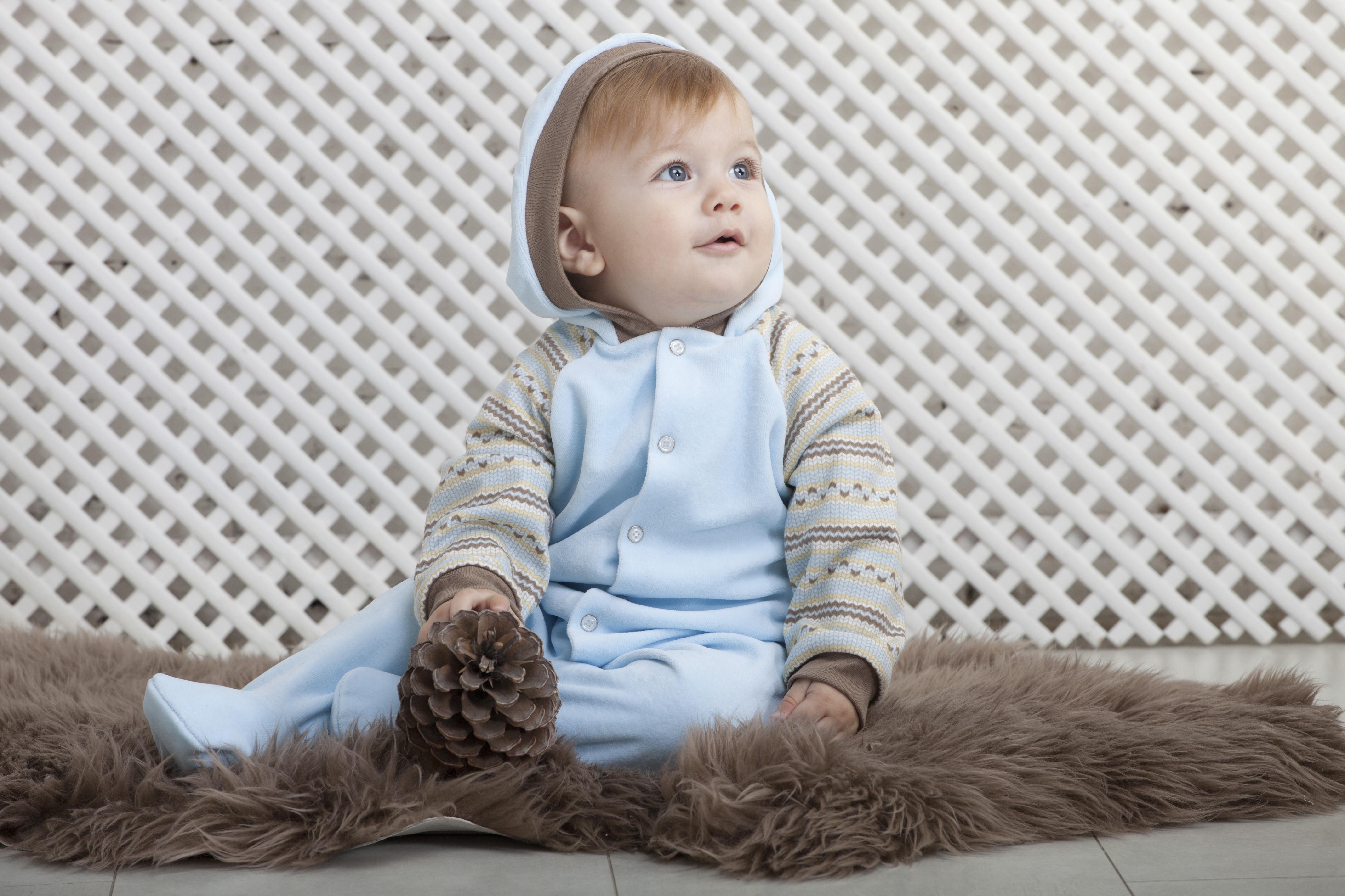 Сбор заказов. Страна М-а-м-у-л-я-н-д-и-я.Новая коллекция красивых и качественных вещей для деток от 0 до 3 лет! :)-3