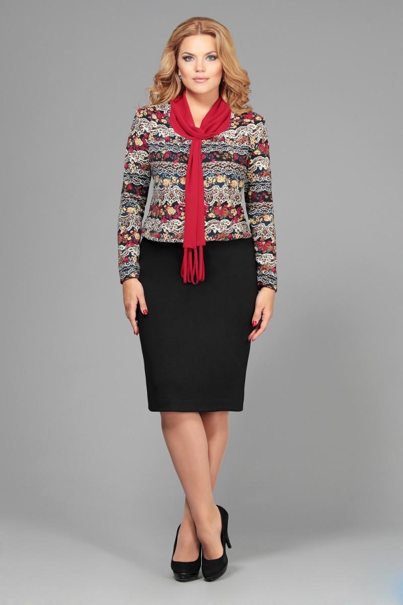 Сбор заказов. Белорусская одежда Runella. Оригинальные дизайнерские решения, эксклюзивные ткани, привлекательная цена