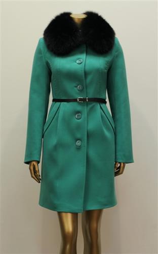 Сбор заказов. Прекрасное пальто, плащи, куртки, жилеты на каждый день. Для женщин с тонким вкусом... От 38 до 56