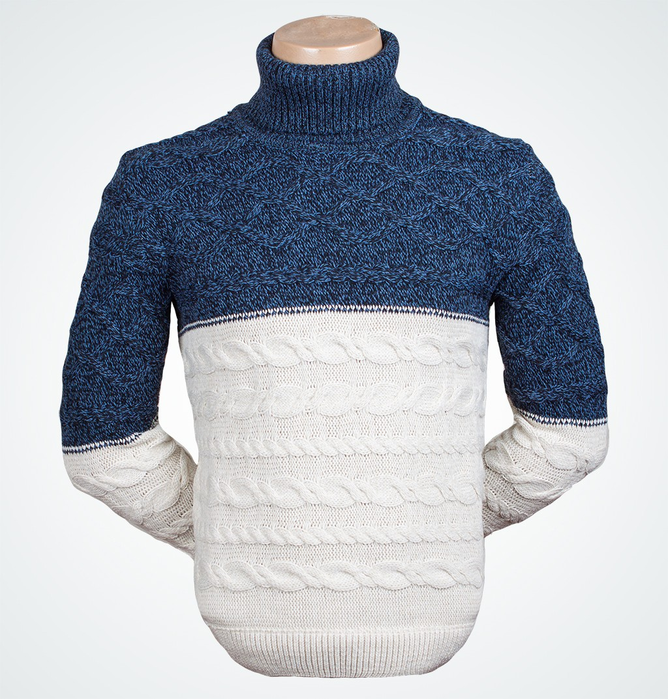 Сбор заказов. Мужские джемпера, пуловеры, свитера, футболки по минимальным ценам от 120 до 750!!!Напрямую от производителя! Готовим подарки к НГ. Без рядов-19