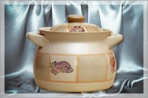 Люблю посуду! Керамика Rissole, нержавейка Tiwaka. Супер качество по выгодной цене. Сбор N 11 - последний в 2014 году