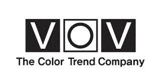 Сбор заказов. Лучшие корeйские-бренды: V0v, Mik@tv0nk, Ipse, Зw Сlinic и Еncl@in. Новогодний выкуп