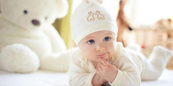 ]Сбор заказов. Все для наших ангелочков. Товары для новорожденных. Выкуп 1