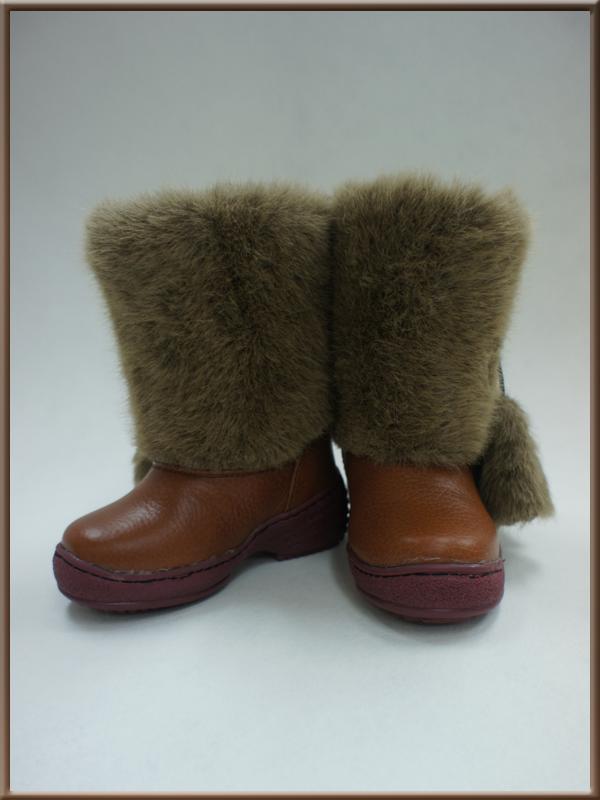 Сбор заказов.Унты - только лучшие! Ножкам будет тепло и сухо в любой мороз.Без рядов 2