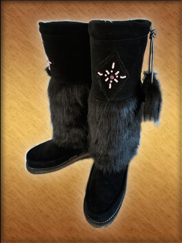 Сбор заказов. Унты - только лучшие! Вашим ногам будет тепло и сухо в любой мороз. Женские,мужские,подростковые,детские.Без рядов 2.