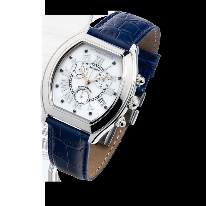 Сбор заказов. Новинка! Настоящие немецкие часы по отличной цене ---с бриллиантами и сапфирами, с золотым и платиновым покрытием, кварцевые и механические, мужские и женские---все сюда) Выкуп-2.
