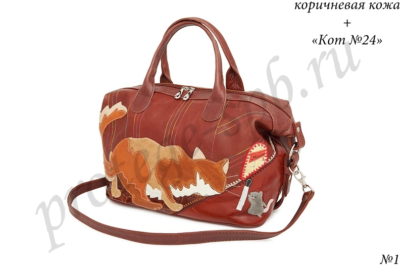 Сбор заказов. PROTEGE - оригинальные авторские сумки премиум-качества по супер-цене. Настоящий эксклюзив. Ручная