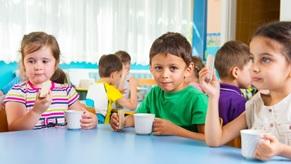Роспотребнадзор проверил места обитания 48 тысяч детей