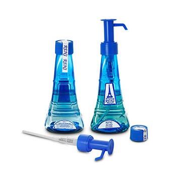 Сбор заказов. Наливная парфюмерия Reni -5