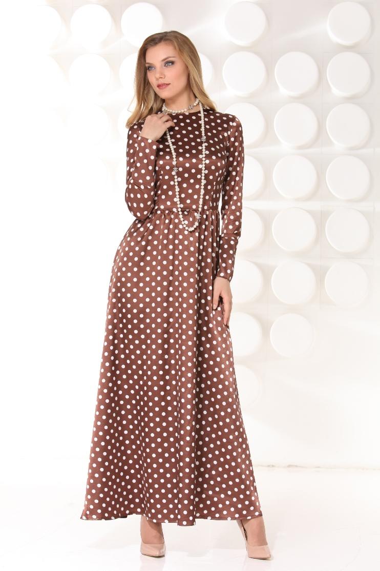APPLE DRESS - Платье, о котором мечтали, которое будет по - настоящему стильное, актуальное и удобное