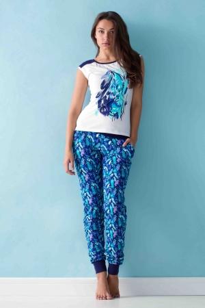 O rnatyI - Абсолютно новый бренд изысканной одежды для дома и сна