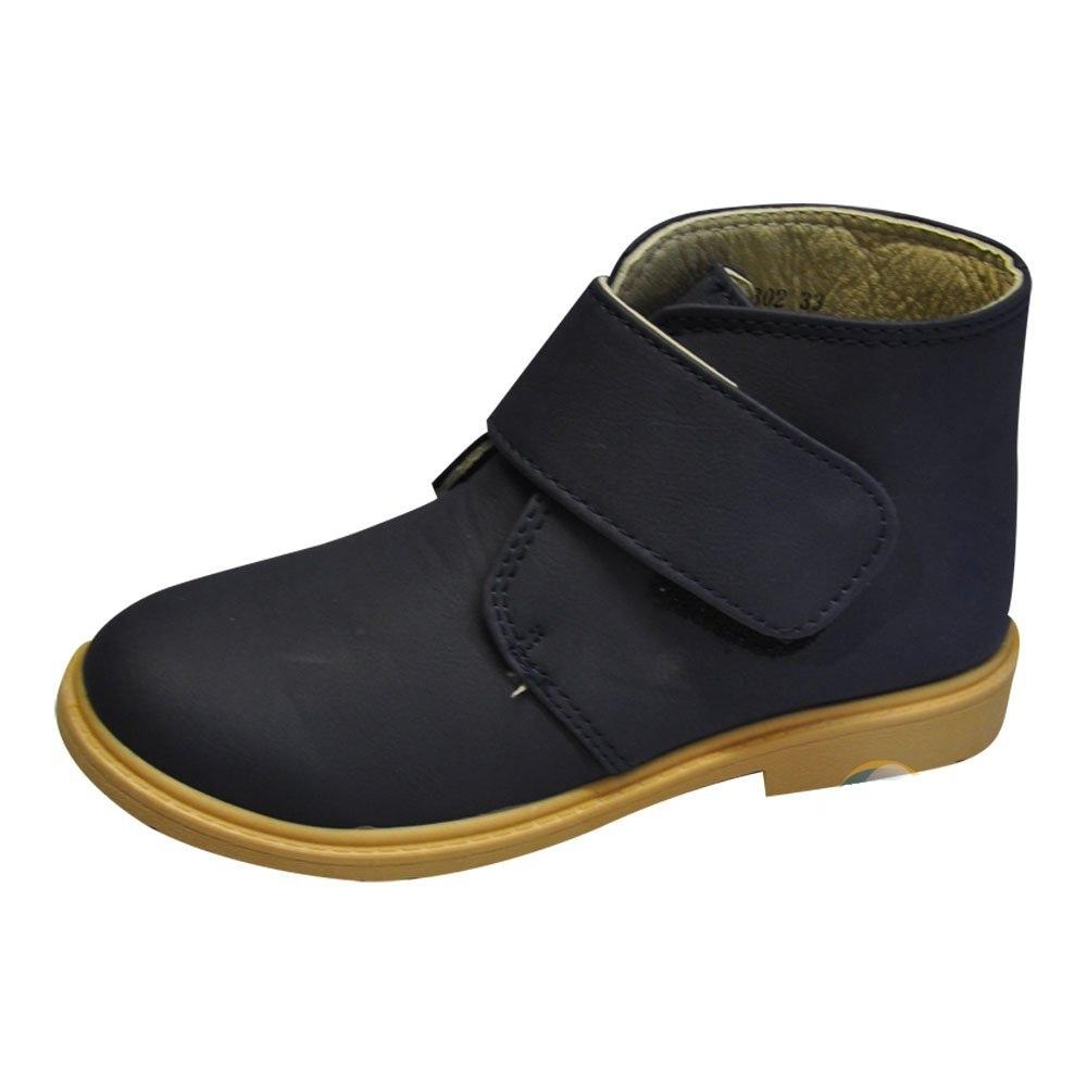 Сбор заказов. Все в наличии. Одежда, обувь, носки, нижнее белье для всей семьи по заманчивым ценам-3. Раздачи 17ноября.
