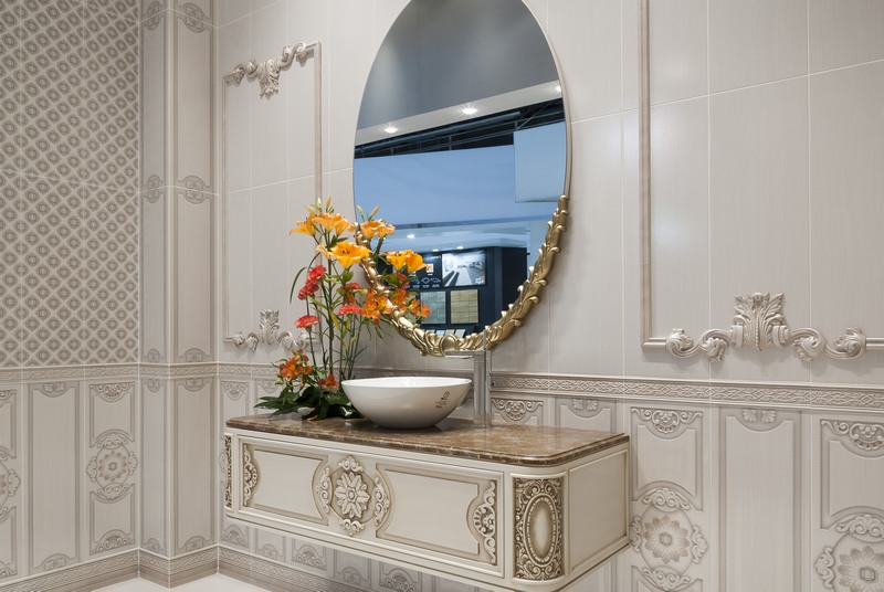 Сбор заказов. Керамическая плитка для ванной, кухни и пола, для фасада и бассейна, клинкер, керамический гранит, мозаика. Орг сбор 10%! Ноябрь